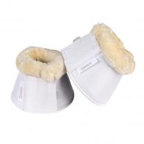 Eskadron Classic springschoenen faux fur