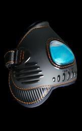 eQuick eUp mini Ultra Kogelbeschermers