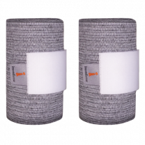 Incrediwear Therapeutische bandages
