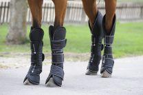 Bucas Freedom Boots Transportbeschermers