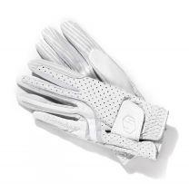 Samshield V-Skin Handschoenen Wit