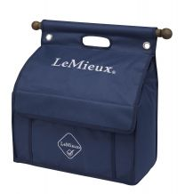 LeMieux SS'21 Grooming bag with bar