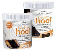 Groom Away Healthy Hoof Conditioner