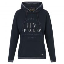 HV Polo Hoodie Tori W18