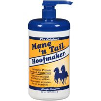 Mane 'n Tail Hoofmaker