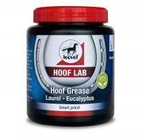Leovet Hoof Lab Hoef Vet