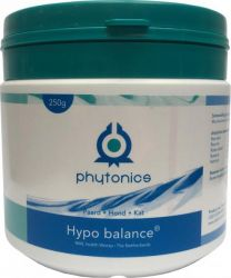 Phytonics Hypo Balance 250 g