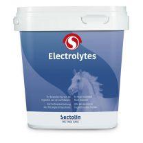 Sectolin Electrolyten 500g