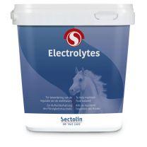 Sectolin Electrolyten 3kg