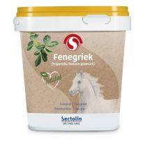 Sectolin Fenegriek 1 kg