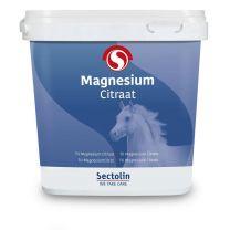 Sectolin Magnesium Citraat 500g