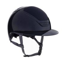 Kask Star Lady Pure Shine Navy