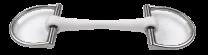 Trust Inno Sense D-trens flexisoft 20mm
