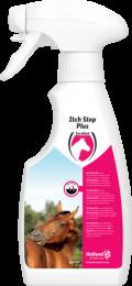 Itch Stop Plus Spray