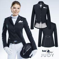Fair Play Judy wedstrijdjasje