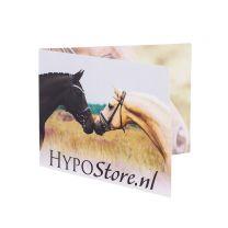 HypoStore Cadeaubon €100,-