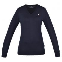 Kingsland Classic dames pullover
