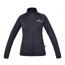 Kingsland Classic dames fleece vest