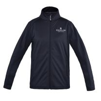 Kingsland Classic heren fleece vest