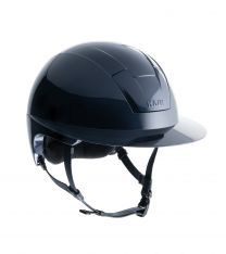 Kask Kooki Lady Shine Navy