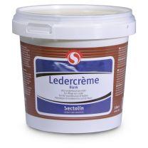 Sectolin Ledercrème Blank 1 liter