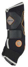 LeMieux Conductive Magno Boots therapie beenbeschermers