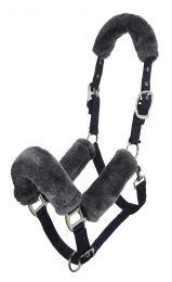 LeMieux Comfort halster