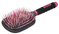 LeMieux Tangle Tidy Plus Roze