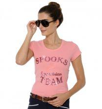 Spooks Mathilda Shirt