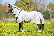 MIO Fly Rug Pony