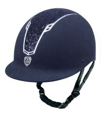 Fair Play Cap Moonlight Navy