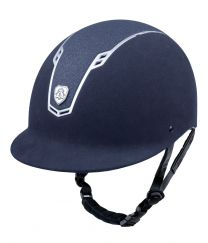 Fair Play Cap Stardust Navy