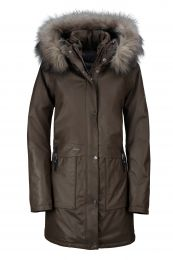 Pikeur FW'20 Beverly dames jas