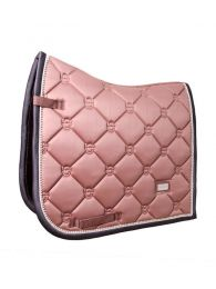 Equestrian Stockholm dressuur dekje Pink Pearl