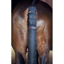 Catago FIR-Tech staart beschermer met zak