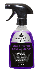 EquiXtreme Stain Removing Coat Whitener