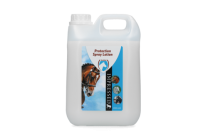 Protection Spray Refill 2500ml