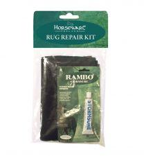 Rambo Rug Repair Kit