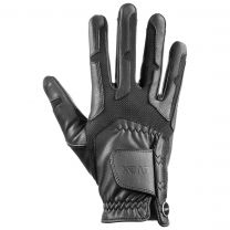 Uvex Ventraxion Handschoenen