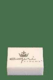EquiXtreme Leder Spons
