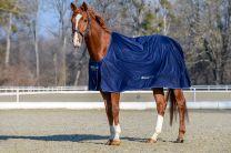 Bucas Shamrock Power Pony Blauw