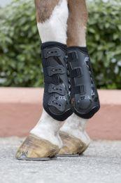 LeMieux Snug Boots Pro voor
