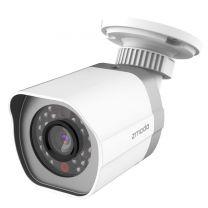 Zmodo StableCam HD Outdoor Camera