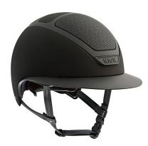 Kask Star Lady Shadow Zwart