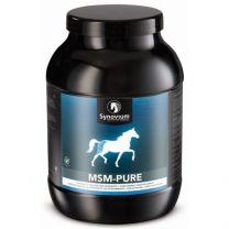 Synovium MSM Pure 1kg