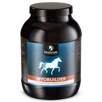 Synovium Myobuilder 1kg