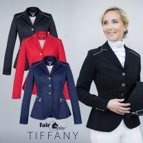 Fair Play Tiffany Wedstrijdjasje