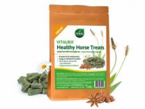 Vitalbix Healthy Horse Treats Anijs