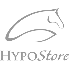Harry's Horse Horzellarvenmes