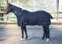 Harry's Horse AW'19 Highliner Zwart 300g
